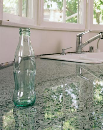 Jean air gril countertop